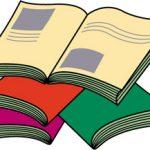 【電子書籍比較】電子雑誌が読める電子書籍ストアまとめ。