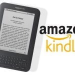 Amazonの電子書籍、Kindle(キンドル)を使うべき3つのおすすめ理由。